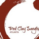 Red Clay Sangha