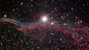 Cosmos Picture