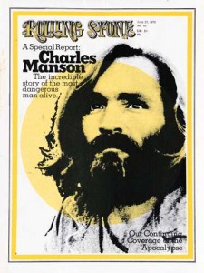 charles-manson-rolling-stone-cover