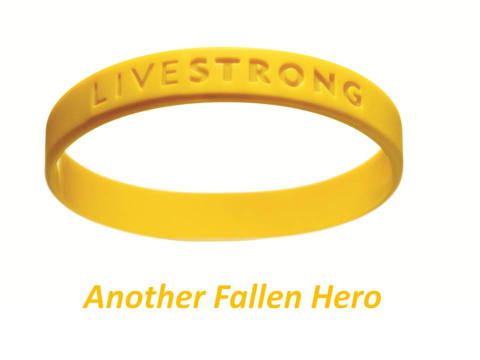 Cult of Celebrity - Lance Armstrong