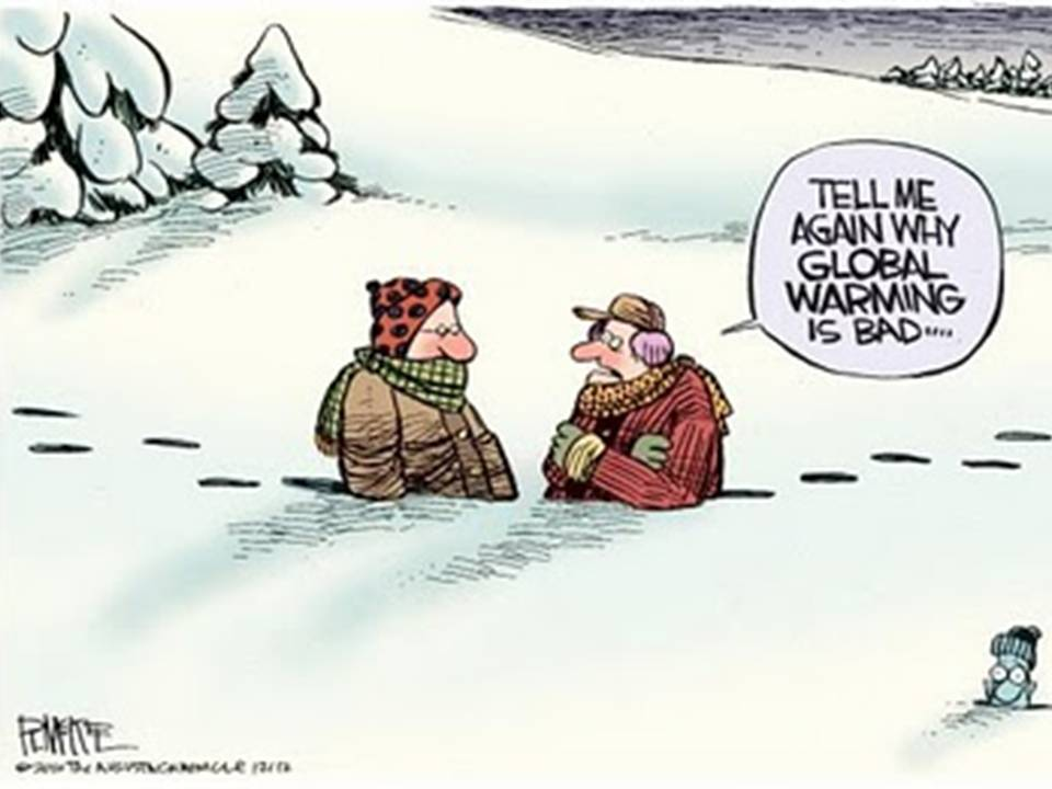 beyond-the-presidential-election-global-warming