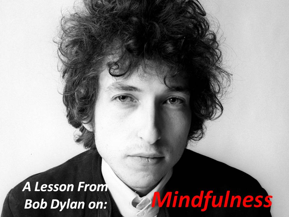 Understanding and Practicing Everyday Mindfulness - Dylan - Cover